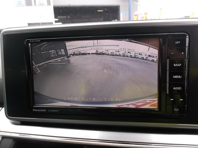 スタイルG SAIII ナビ Bカメラ ETC コーティング(13枚目)