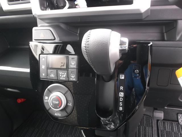 GターボSAIII ナビ Bカメラ ETC コーティング(12枚目)