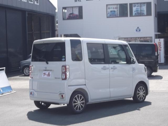 GターボSAIII ナビ Bカメラ ETC コーティング(5枚目)