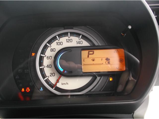 スズキ スペーシア ハイブリッドX ナビ Bカメラ ETC コーティング マット