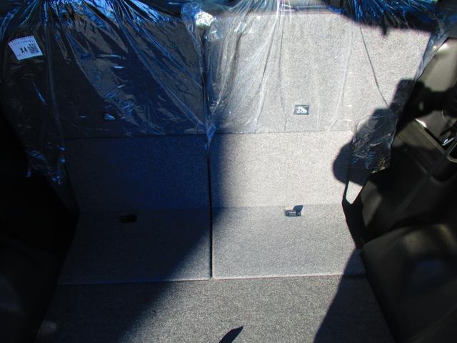 ハイブリッドXSターボ 両側パワースライドドア LEDヘッド(20枚目)