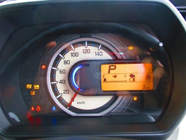 「スズキ」「スペーシア」「コンパクトカー」「静岡県」の中古車11