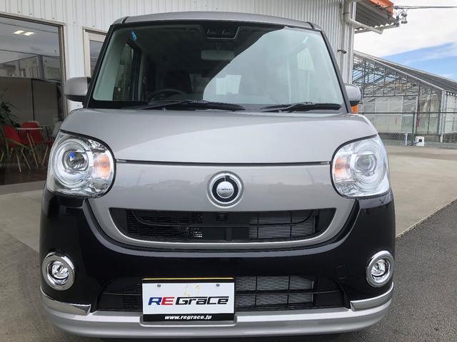 Gブラックインテリアリミテッド SAIII 新車(7枚目)