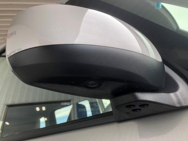 Gブラックインテリアリミテッド SAIII 新車(15枚目)