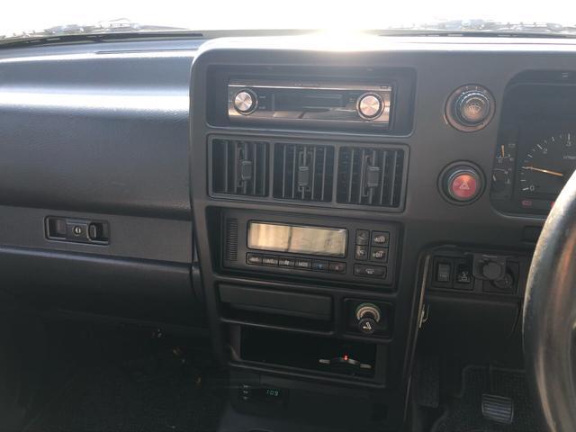 「ホンダ」「ホライゾン」「SUV・クロカン」「静岡県」の中古車18
