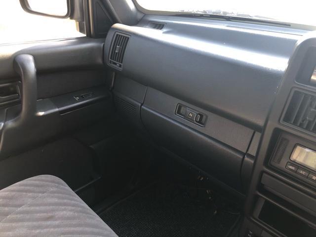 「ホンダ」「ホライゾン」「SUV・クロカン」「静岡県」の中古車19