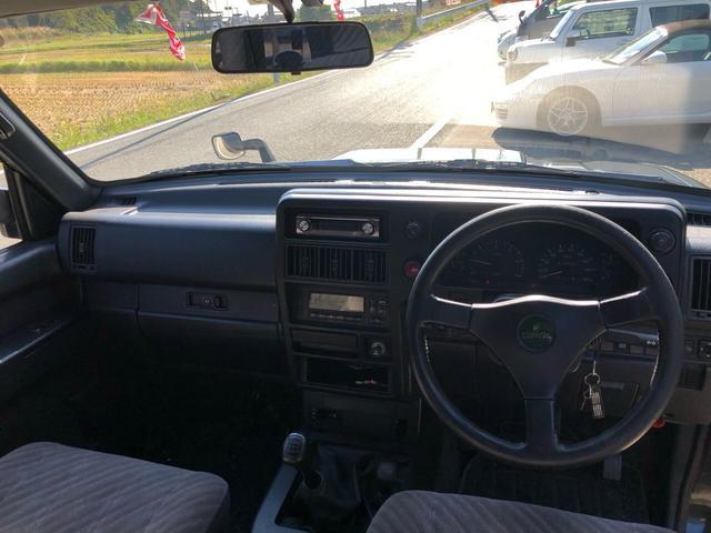 「ホンダ」「ホライゾン」「SUV・クロカン」「静岡県」の中古車25