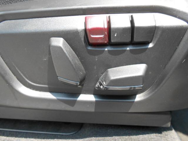 xDrive 20d Xライン 黒革シート 19インチアルミ(16枚目)