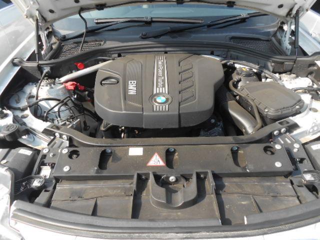 xDrive 20d Xライン 黒革シート 19インチアルミ(20枚目)