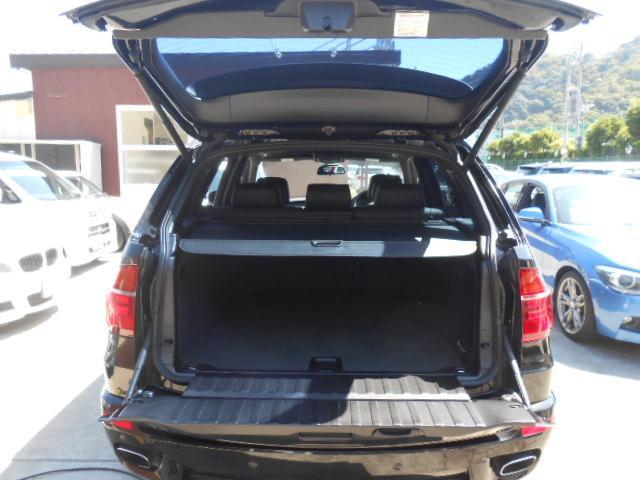 xDrive 35i Mスポーツパッケージ サンルーフ(7枚目)