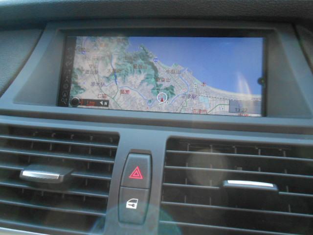 xDrive 35i Mスポーツパッケージ サンルーフ(13枚目)