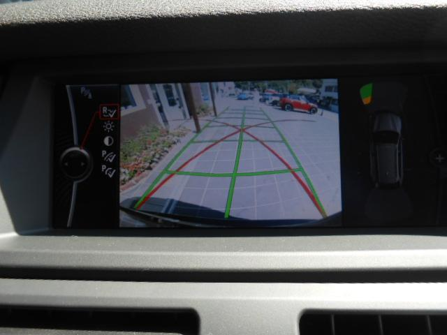 xDrive 35i Mスポーツパッケージ サンルーフ(14枚目)