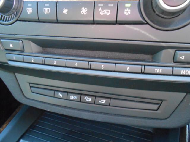 xDrive 35i Mスポーツパッケージ サンルーフ(15枚目)