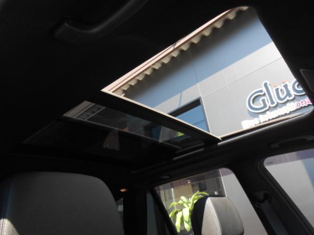xDrive 35i Mスポーツパッケージ サンルーフ(18枚目)