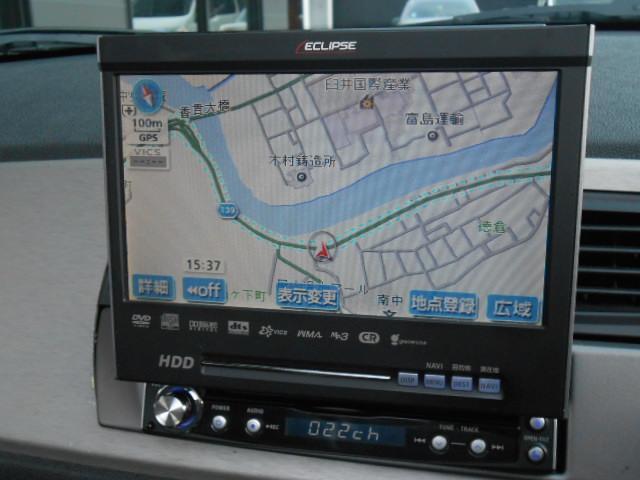 「BMW」「BMW Z4」「オープンカー」「静岡県」の中古車15