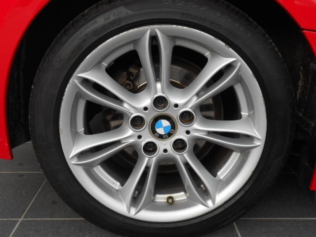 「BMW」「BMW Z4」「オープンカー」「静岡県」の中古車20