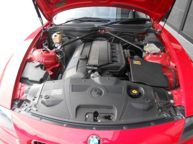 「BMW」「BMW Z4」「オープンカー」「静岡県」の中古車21