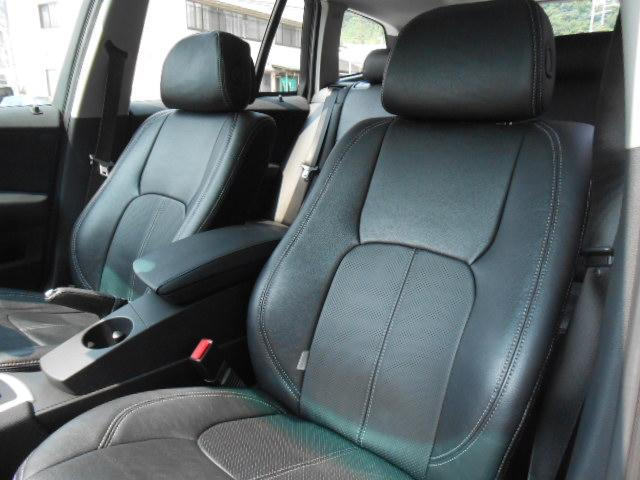 「BMW」「X3」「SUV・クロカン」「静岡県」の中古車9