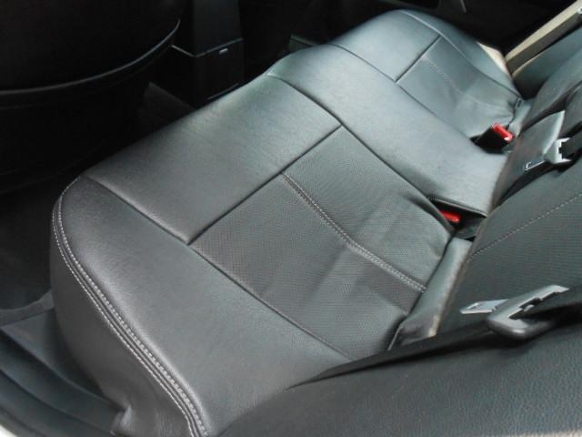 「BMW」「X3」「SUV・クロカン」「静岡県」の中古車10