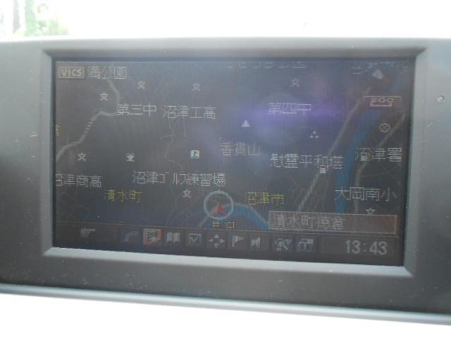 「BMW」「X3」「SUV・クロカン」「静岡県」の中古車13