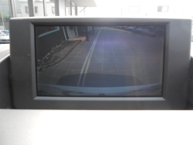 「BMW」「X3」「SUV・クロカン」「静岡県」の中古車14