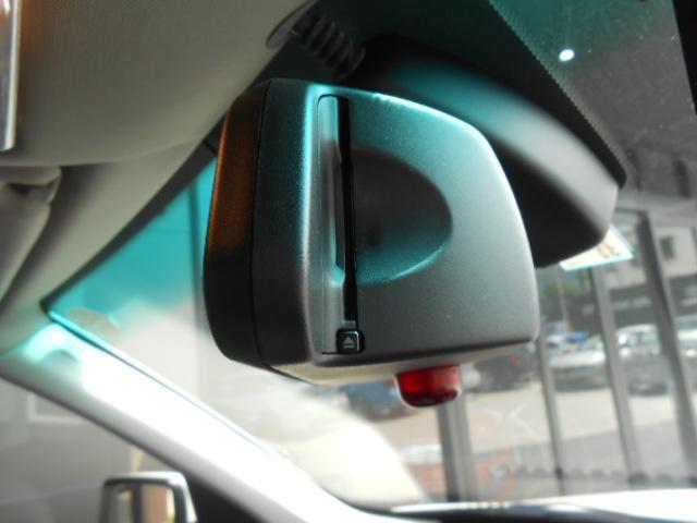 「BMW」「X3」「SUV・クロカン」「静岡県」の中古車17