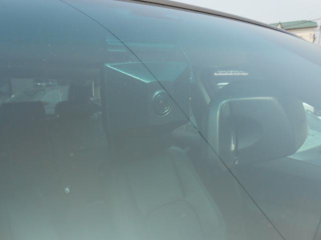 「BMW」「X3」「SUV・クロカン」「静岡県」の中古車18