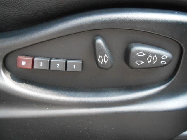 「BMW」「X3」「SUV・クロカン」「静岡県」の中古車19
