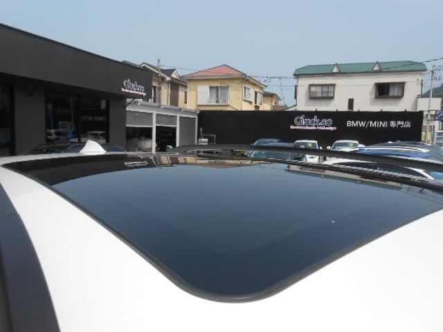 「BMW」「X3」「SUV・クロカン」「静岡県」の中古車20