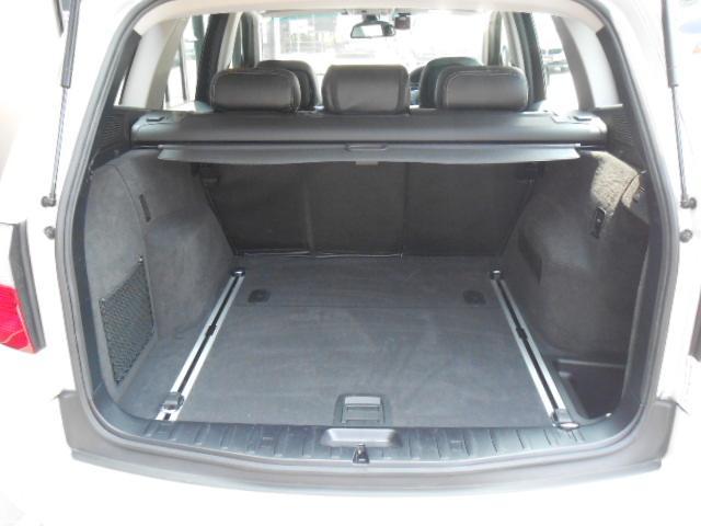 「BMW」「X3」「SUV・クロカン」「静岡県」の中古車22