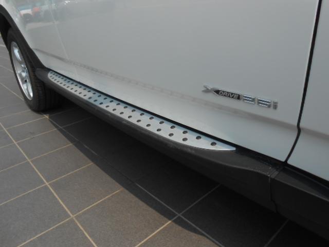 「BMW」「X3」「SUV・クロカン」「静岡県」の中古車23