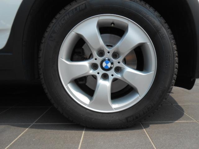 「BMW」「X3」「SUV・クロカン」「静岡県」の中古車24