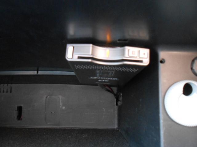 A180 メモリーナビ フルセグTV DVD再生 Bluetooth対応(17枚目)