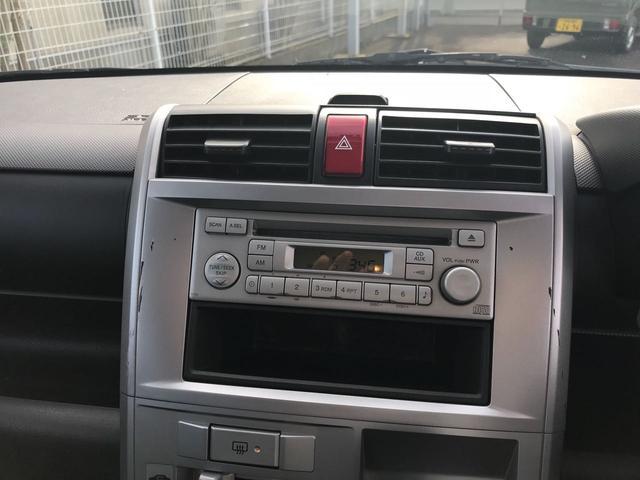 G スマートキー ETC HIDヘッドライト CDオーディオ(20枚目)