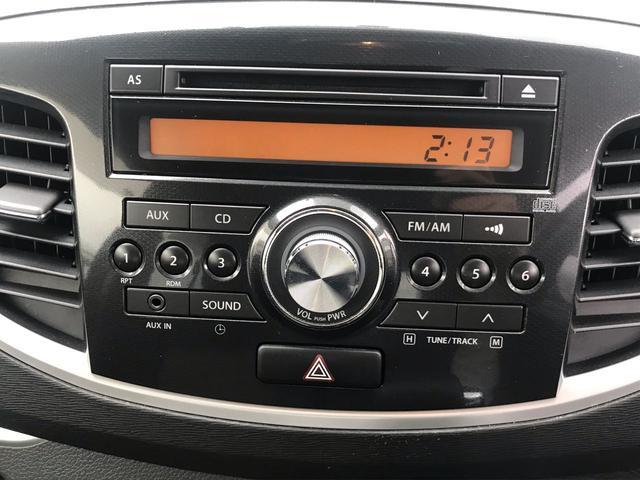 「スズキ」「ワゴンRスティングレー」「コンパクトカー」「静岡県」の中古車20