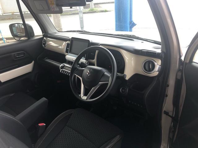 「スズキ」「クロスビー」「SUV・クロカン」「静岡県」の中古車12