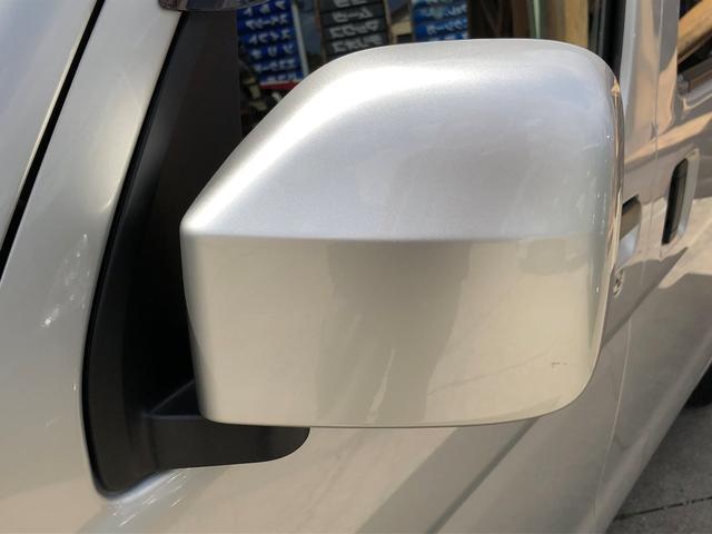 ダイハツ ハイゼットカーゴ クルーズターボ 5速マニュアル クラッチ板交換済み 鑑定車