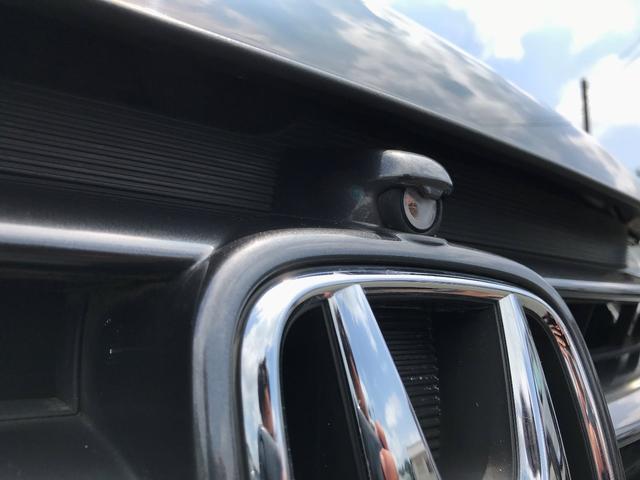 「ホンダ」「オデッセイ」「ミニバン・ワンボックス」「静岡県」の中古車11