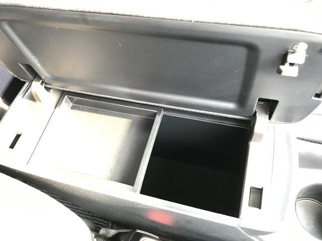 「トヨタ」「プリウス」「セダン」「静岡県」の中古車30