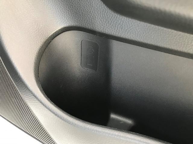 「スズキ」「スイフト」「コンパクトカー」「静岡県」の中古車19