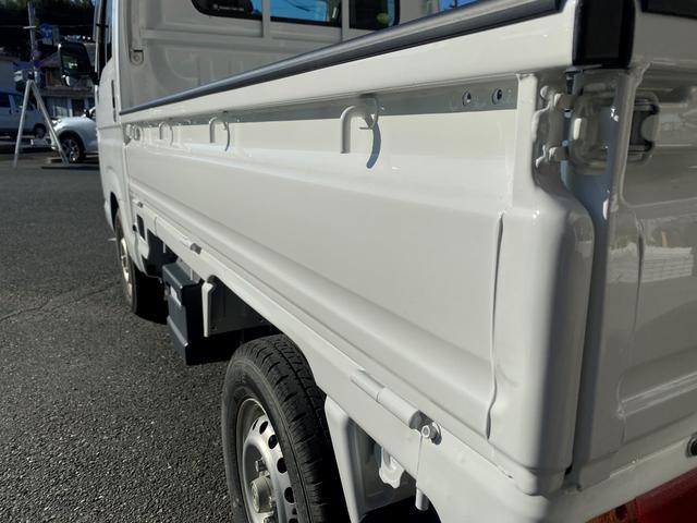 「ホンダ」「アクティトラック」「トラック」「静岡県」の中古車11