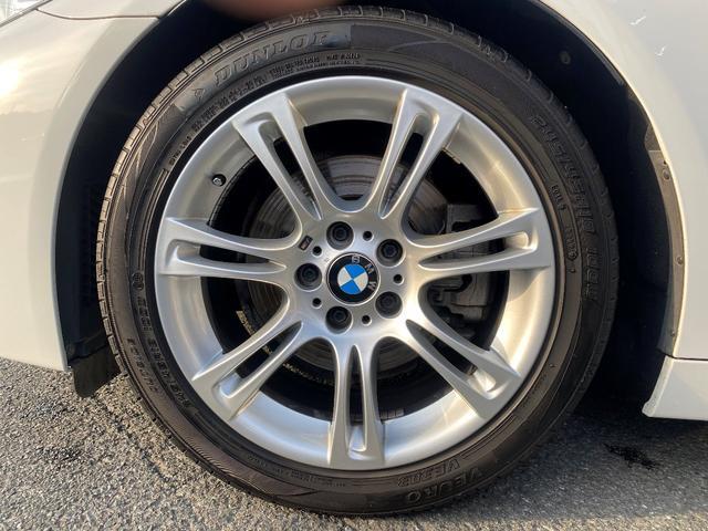 「BMW」「5シリーズ」「セダン」「静岡県」の中古車9