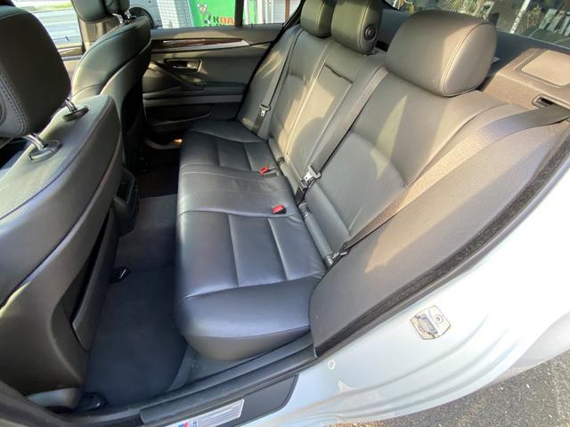 「BMW」「5シリーズ」「セダン」「静岡県」の中古車14