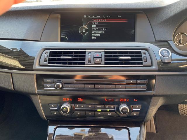 「BMW」「5シリーズ」「セダン」「静岡県」の中古車17