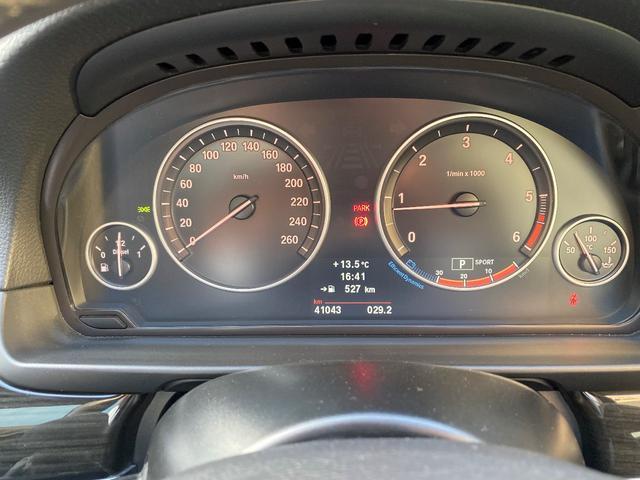 「BMW」「5シリーズ」「セダン」「静岡県」の中古車18