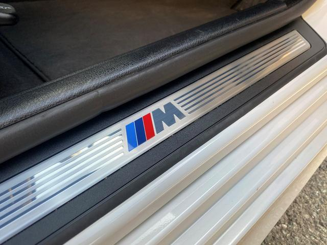 「BMW」「5シリーズ」「セダン」「静岡県」の中古車20