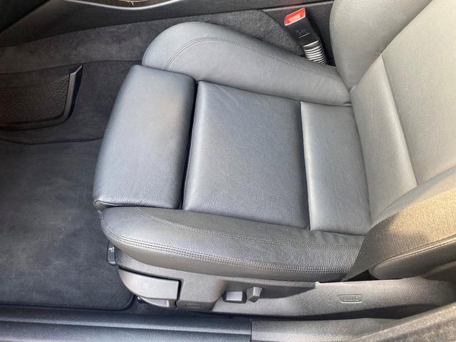 「BMW」「5シリーズ」「セダン」「静岡県」の中古車22
