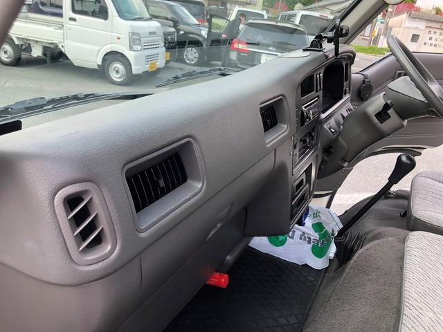 「日産」「キャラバンコーチ」「ミニバン・ワンボックス」「静岡県」の中古車34