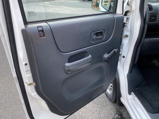 「ホンダ」「アクティトラック」「トラック」「静岡県」の中古車18