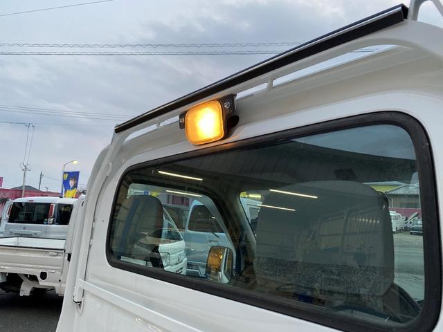 「ホンダ」「アクティトラック」「トラック」「静岡県」の中古車23